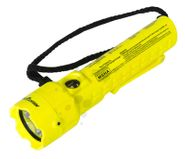 Nightstick DL Torch 5422G