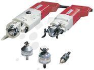 T-Drill Branchformer System T60 Kit