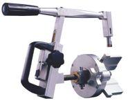 Ritmo Rotary Scraper Kit 50-160 mm