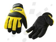 Class 3 Rhinoguard Puncture Resistant Gloves