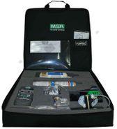 Altair 5Gas Detector Kit