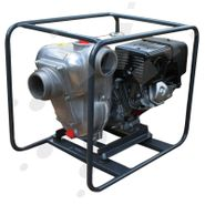 Aussie Pump Transfer Pumps