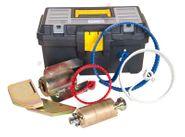 Mueller Hydraulic Tap Kit