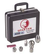 Spartan Warrior Nozzle Kit