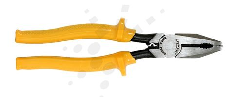 Crescent Insulated Combination Pliers