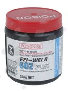 Flux Eziweld 602, 250 g