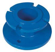 Hydrant Riser Units