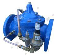 Cla-Val Series 690 Pressure Reducing Valves