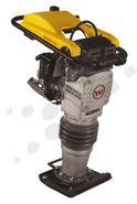 Petrol Wacker Vibratory Rammers