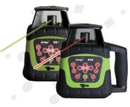 Imex 88 Series Laser Levels