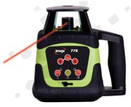 Imex 77 Series Laser Levels
