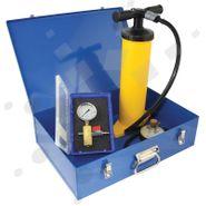 Air Drain Tester Kit