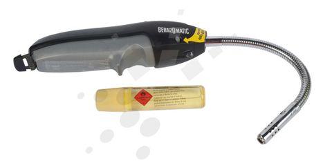 Bernzomatic Utility Lighter