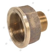 Brass Reducing Adaptors
