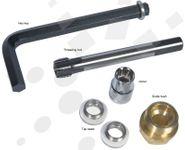 Hydroseal Tap Seat Replacement Kit