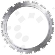 Husqvarna Concrete Diamond Ring Saw Blade