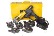 Rems Akku Press Tool Kit 15-50 mm