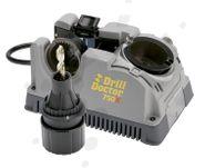 Drill Doctor 750X Drill Sharpener