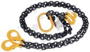 Lifting Chain Sets