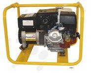 Portable Powerlite PH Series Generators
