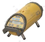 Topcon TP-L4B Pipe Laser Level Kits