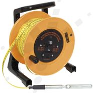 Bore Dipping Tape Measures
