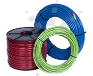 High Pressure Jetting Hose