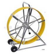 Tracer Rod and Reels