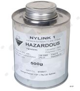 Nylink Solvent Cement