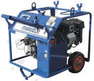 Petrol Hydraulic Pump UH070