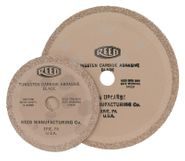 Reed Universal Pipe Cutter Blades CI