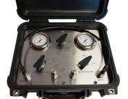 High Pressure Hydrostatic Test Kit
