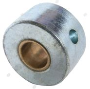Model C Bearing for Shaft