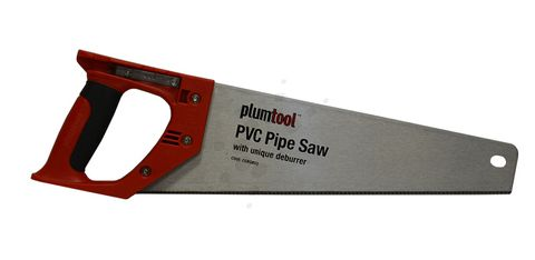 Drainers Saws