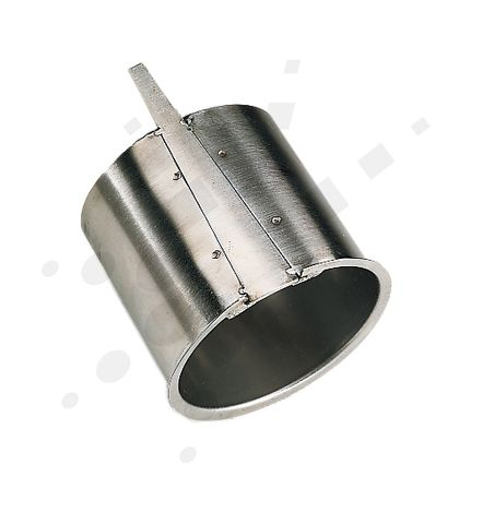 SupaPlus Poly Support Bushes