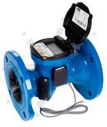 Octave Water Meters