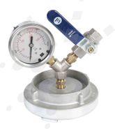 Storz Pressure Gauge Kit