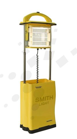 Smith Lights