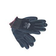 Gripmaster Black Knight Gloves