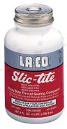 La-Co Slic-Tite Thread Sealant