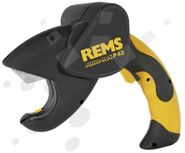 Rems Cordless Pipe Shear