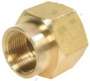 Brass Reducing Sockets
