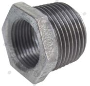 Malleable Iron Bushes