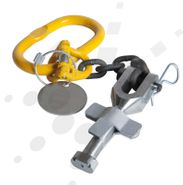 Rated Gatic Lifting Device