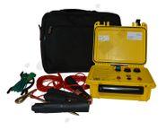 Safety Meter Plumb Guard Voltage Detector V6