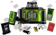 Laser Level Kit, IMEX i99R