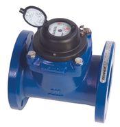 Short Helix Water Meters