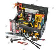 Maxi 100 Apprentice Tool Kit