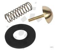 Spring Hydrant Repair Kits
