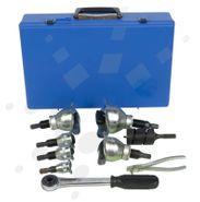 Branchformer System 50 mm Kit